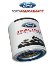 Genuine Ford Racing OEM CM-6731-FL820 High Performance Oil Filter