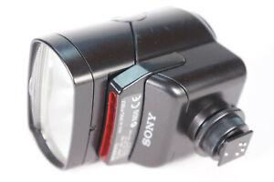 Sony HVL-F32X Blitzgerät