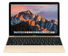 "Apple MacBook 12"" Laptop - MK4N2LL/A (Early, 2015) - 8GB / 512GB"