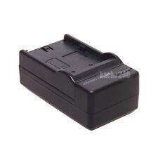 EN-EL9 Battery Charger For Nikon D40 D40X D60 D3000 D5000 MH-23 EN-EL9a