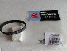 Original V34 Hoover Globo cinturón se ajusta gl1103 gl1106 g1109 número en cinturón 0385-0121