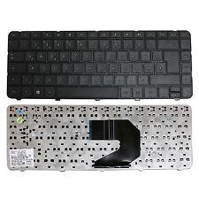 Tastatur für HP Pavilion G6-1000 Compaq Presario CQ57 430 630s CQ58 435