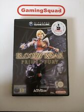 Bloody Roar, Primal Fury Nintendo Gamecube, Supplied by Gaming Squad