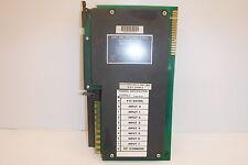 Allen Bradley 1771-Iqc Input Module 8 Input 5-30Vdc