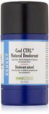 Jack Black Cool Control Natural Deodorant 2.75 oz