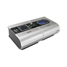Resmed S9 Escape Auto CPAP Gerät mit AutoPAP Funktion + H5i Atemluftbefeuchter