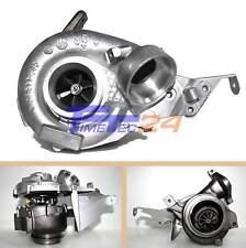 Turbolader MERCEDES C E CLC CLK- Klasse 102PS-150PS OM646 CDI A6460900180 o.El.