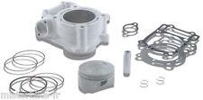 Kit Cylindre / Cylinder Alu Malossi HONDA CBR R 125 Réf 3112830