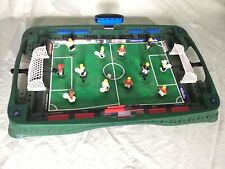 Lego Sports Football Grand Soccer Stadium (3569) Incomplete