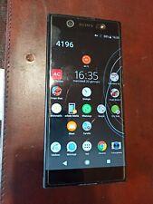 "Sony Xperia XA1 Ultra Smartphone, Schermo da 6"", Doppia SIM, 4G, 4 GB RAM"