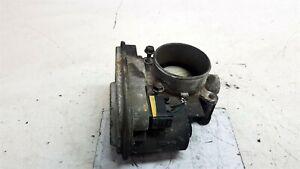 OEM 2007-2012 Dodge Caliber Engine Throttle Body
