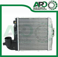 Premium Quality Intercooler Fit TOYOTA HILUX KUN16R 26R 3.0L Turbo Diesel 2005-