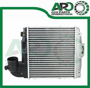 Premium Quality Intercooler Fit TOYOTA HILUX KUN16R 26R 3.0L Turbo Diesel 2005-