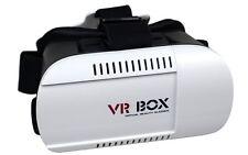 Gafas de realidad virtual VR-gran introducción a VR-Personal Home Cinema Auricular