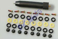 Einspritzventil Einspritzdüse Mercedes M119 V8 W124 140 129 210 SL Werkzeug