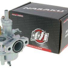 Vergaser Naraku 17 5mm E-choke für KYMCO Honda SYM