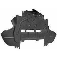 Motorschutz Unterfahrschutz vorne VW Golf III Bj. 91-99 nur für Benzin P9Z