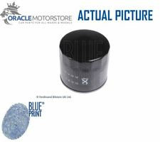 NEW BLUE PRINT ENGINE OIL FILTER GENUINE OE QUALITY ADN12119