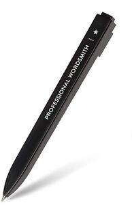 Moleskine Classic Click Pen (BRAND NEW- UNOPENED)
