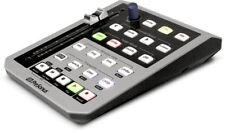 PreSonus Other Pro Audio Computer Recording