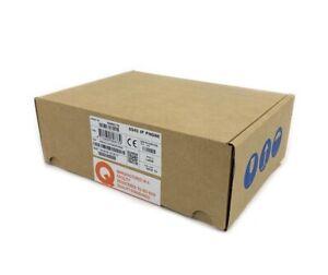 Mitel MiVoice 6940 IP Phone (50006770) - Brand New In Box Wireless Handset