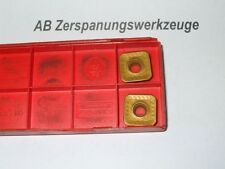 2 Sandvik R245-12T3M-PH 4040