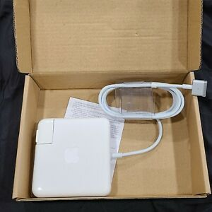 45W/60W/85W MagSafe 1 2 Power Adapter Charger for Apple MacBook Pro/Air T/L-Tip