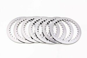 02-08 Honda VTX1800 KG Clutch Steel Clutch Plates Kit 7 Plates