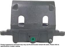 Disc Brake Caliper-Friction Choice Caliper Auto Extra 19-2983 Reman