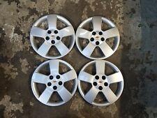 "1 Brand New Set 2006 2007 2008 2009 2010 2011 HHR 16"" Hubcaps Wheel Covers 3251"