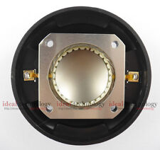 Diaphragm For EV DH-1K Driver For ELX112P & ELX115P Electro Voice Boxes