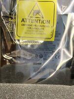 HP Western Digital 250GB 10K SATA HDD Hard Drive 683922-001 w/ Tray