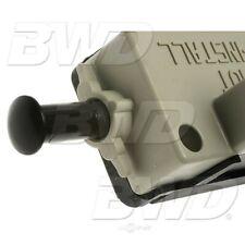 Brake Light Switch-STOPLIGHT SWITCH BWD S37018