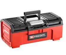 Facom BP.C16N Heavy Duty Plastic Tool Box 16″