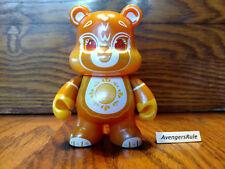 Care Bears KidRobot Vinyl Mini Series Funshine Bear 2/24