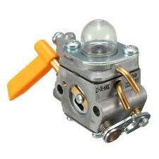Carb Carburettor For Ryobi Strimmer RBC30SESA RLT30CESA RPR3025JA 308054015 E6K2