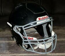 RIDDELL SPEED FLEX FOOTBALL HELMET