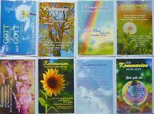 10 Kuverts In Love Ostern Frühling Paar Set Motivpapier Briefpapier 20 Blatt A4