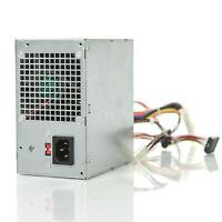 Dell  300Watt Desktop Power Supply 0K67CY D300N D-00 TESTED