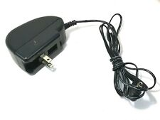 60030 adapter cord HP PhotoSmart 100 printer C8441A electric power wall plug VAC