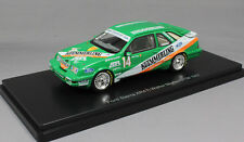 Neo Models Ford Sierra XR4Ti DTM 1987 Walter Mertes 44300 1/43 NEW