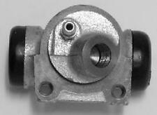 Peugeot 406  Rear Right Handed (With PRV) Wheel Cylinder