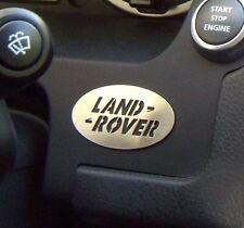 LAND ROVER FREELANDER EVOQUE DISCOVERY SPORT DEFENDER I II III IV TD HSE 4X4 AWD