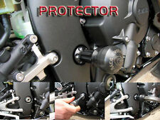 EVOTECH PROTEZIONE PROTECTOR CARTER PER YAMAHA R1 2004 2005 2006