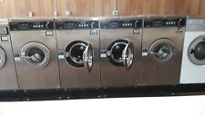 sc25nc20p40001 speed queen washer 25 lb 3 phase washer.Came out of a laundromat