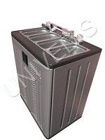 Portable Sink original UNIVEDIS, Concession business 3 - 4 compartment NEW +++
