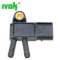 DPF Exhaust Gas Pressure Sensor For Mercedes-Benz Sprinter E-Klasse A6429050200