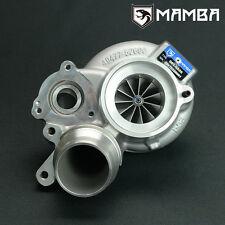 MAMBA GTX Billet Turbo CHRA with Cover BMW N20 320i 520i 328i 528i TD04LR-15T