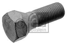 FEBI BILSTEIN Radschraube 19335 für Stahlfelge für FIAT - LANCIA