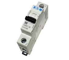Eaton MEM 6a MCB | b6 ead06b 6 Amp in Miniatura Interruttore Automatico